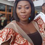 Christianah Omiyera Success Story ~ SpecialMe Testimonial